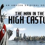 Man in the High Castle (2nd trailer: 2nd season).