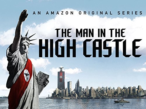 Man in the High Castle (2nd trailer: 2nd season)
