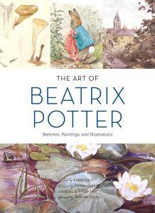 theartofbeatrixpotter_cover