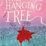 The Hanging Tree by Ben Aaronvitch (book review).