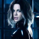 Underworld: Blood Wars (film review by Frank Ochieng)