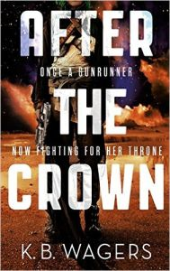 AfterTheCrown