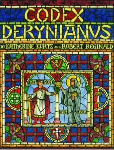CodexDerynianvs