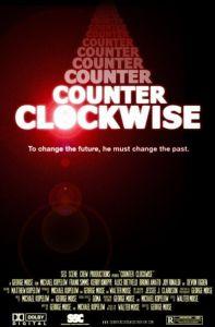 Counterclockwise-film