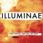 Illuminae (The Illuminae Files book 1) by Amie Kaufman and Jay Kristoff  (book review)