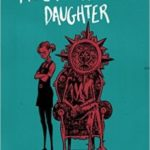 The Can Opener's Daughter (book 2) by Rob Davis  (graphic novel review)