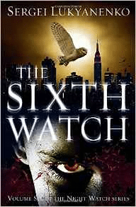 TheSixthWatch