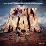 Maisie Williams goes all Plasticine in animated fantasy comedy film, Early Man.