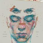 Fight Club 2 by Chuck Palahniuk & Cameron Stewart   (graphic novel review)