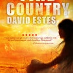 Fire Country (The Country Saga book 1) by David Estes (book review)