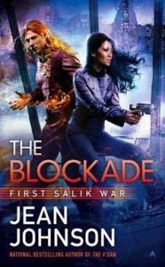 TheBlockade