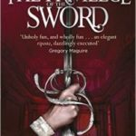 The Privilege Of The Sword (The Riverside Series book 3) by Ellen Kushner  (book review)