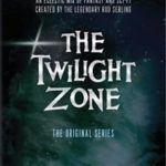 The Twilight Zone: The Original Series: Season Three DVD boxset   (TV series review)