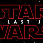 Star Wars: The Last Jedi will be the new movie.