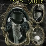 The Adventures Of The Ring Of Stones by James P. Blaylock (book review).