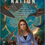 Alien Nation (Alien book 14) by Gini Koch  (book review)