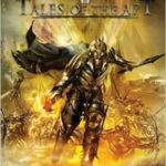 Tales Of The Apt: Spoils Of War Volume One by Adrian Tchaikovsky (book review).