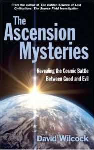 AscensionMysteries-epb