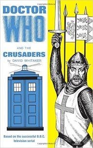 DW-Crusades