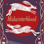Midwinterblood by Marcus Sedgewick (book review).