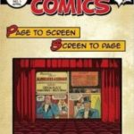 Movie Comics: Page To Screen/Screen To Page by Blair Davis (book review).