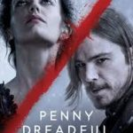Penny Dreadful The Complete Second Season
