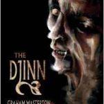 The Djinn by Graham Masterton (book review).