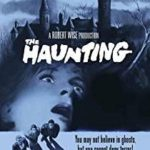 The Haunting (1963)   (film DVD review)