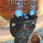 The Iron Tactician by Alastair Reynolds (book review).