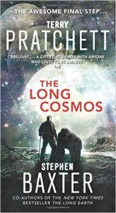 TheLongCosmos