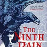 The Ninth Rain (The Winnowing Flame Trilogy book 1) by Jen Williams (book review).