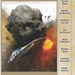 The Year's Top Ten Tales Of Science Fiction 8 edited by Allan Kaster (audio review).