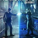 12 Monkeys Season 2 (TV series review).