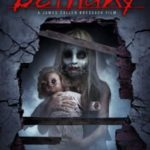 Bethany (2017)  (a film review by Mark R. Leeper)