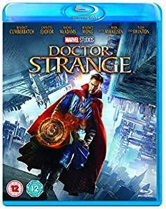 DoctorStrange-bluray