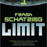 Limit: Part 1 by Frank Schätzing (book review).