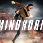 Mindhorn … the return of the buy-tonic man? (movie trailer).