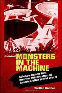 MonstersInTheMachine