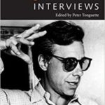 Peter Bogdanovitch Interviews edited by Peter Tonguette (book review).