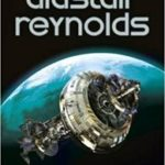Slow Bullets by Alastair Reynolds (book review).