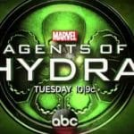 Marvel's Agents of S.H.I.E.L.D. (trailer)