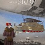 The Chatelaine And The Storm (Queen Victoria's Magicians book 2) by James Odell (book review).