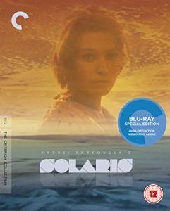 Solaris-blu-ray
