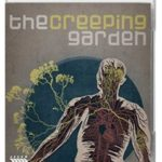 The Creeping Garden (2014)   (Blu-ray film review)