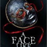 A Face Like Glass by Frances Hardinge   (book review)