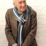 Geoffrey Bayldon (1924-2017)