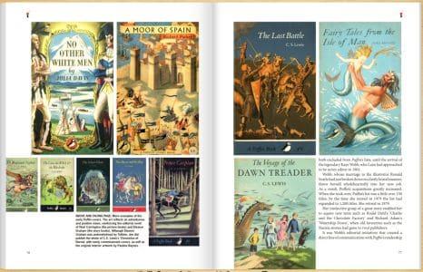 Illustratrors18-3