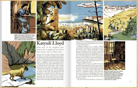 Illustratrors18-4