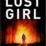 Lost Girl by Adam Nevill (book review).