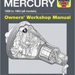 NASA Mercury: 1956 to 1963 by David Baker (book review).